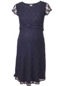 schwanger brautkleid festliches umstandskleid blau kleid schwanger brautkleid umstandsbrautkleid ebay