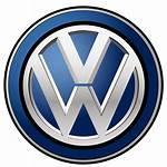 Volkswagen Transparent Svg Vector Logos Rental Dubai
