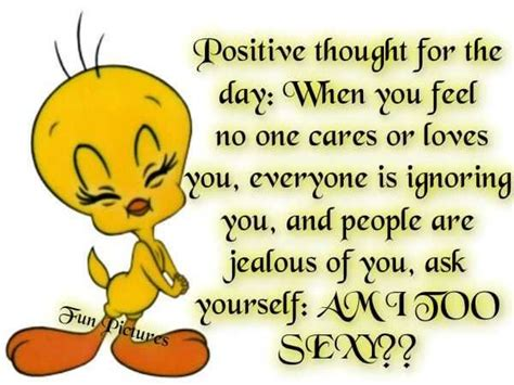 positive quotes   day google search positive