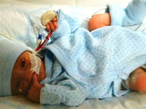 told baby  die mom rejects abortion