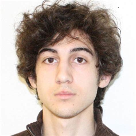 Boston Marathon Bomber Dzhokhar Tsarnaev Sentenced to ...