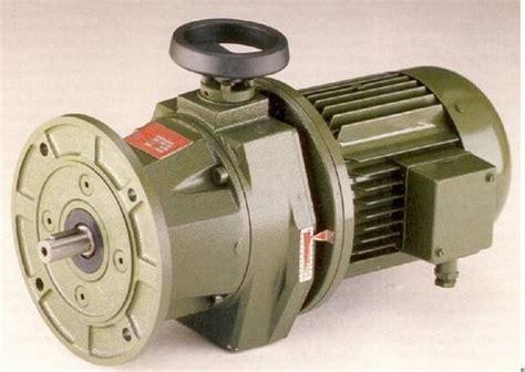 MGM Motor/Italy MGM Motor/Mightway MGM Motor(id:3990756). Buy MGM, ITALY, MIGHTWAY - EC21