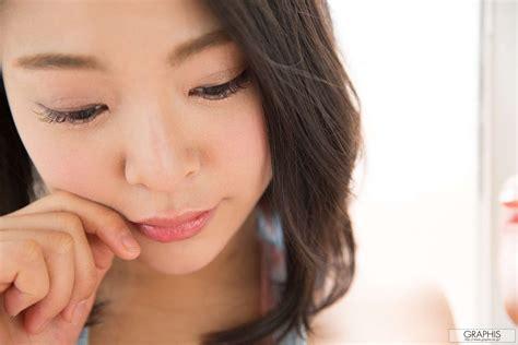 Photo Telanjang Cewek Amoy China Cantik 25 Foto Hot Girl