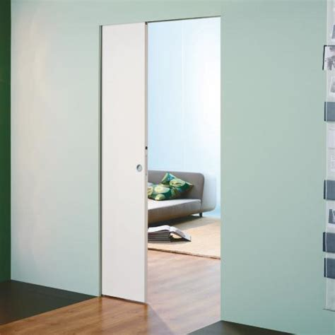 eclisse syntesis sd frameless system mm wall thickness