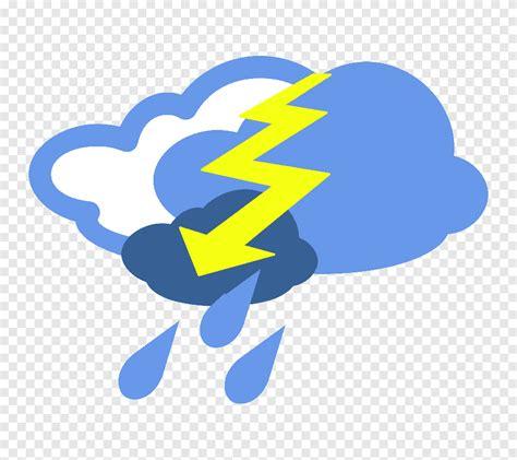Pack simbol clipart free download! Clipart Simbol Cuaca - Cuaca Simbol Gambar Awan Berat Domain Publik Vektor - Check mark computer ...