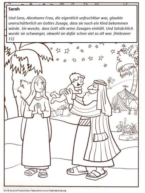 muetter der bibel malvorlagen freekidstories