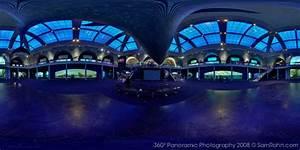 Museum of Natural History :: 360° Virtual Tour :: Sam Rohn ...