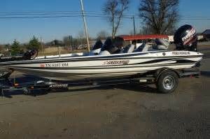 Bass Boats For Sale Gallatin Tn by 2006 Stratos 294 Pro Xl Gallatin Tn Free Classifieds