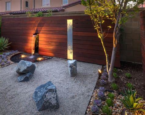 petit canapé pour studio aménagement paysager moderne 25 idées par studio h