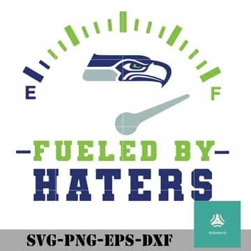 This logo is compatible with eps, ai, psd and adobe pdf formats. Pin on NFL svg