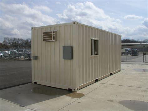 container bureau location site location saman portable office solutions banhalore