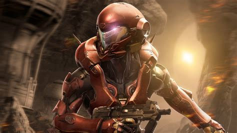 vale halo  guardians wallpapers hd wallpapers id
