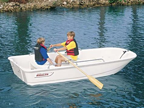 Boston Whaler Utility Boat by Utility Boston Whaler Boats For Sale Boats