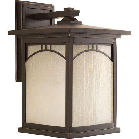 home decorators collection brimfield 1 light aged iron