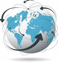 Programa de Intercambio de Escue : simplebooklet.com