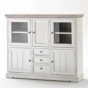 Kommode Weiß Vintage : vitrinen kommode aragona im vintage design ~ A.2002-acura-tl-radio.info Haus und Dekorationen