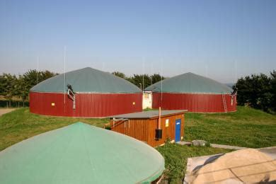 Wie Entsteht Biogas by Wie Entsteht Biogas Wis Wissenschaftsetage Im