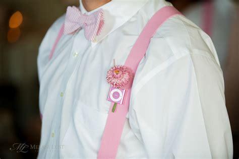 light pink suspenders pink suspenders style guide suspenderstore