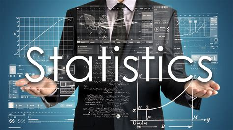 2 Questions That Give Marketers Statistical Significance