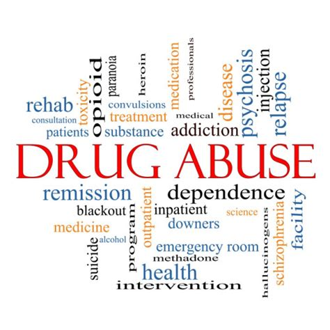 health issues  substance  harm reduction approach