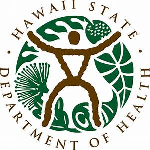 Confirmed case count hits 168 in Hawaii Hepatitis A ...