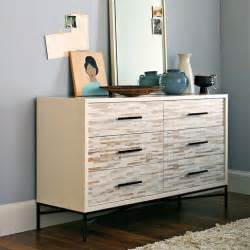 Tarva 6 Drawer Dresser Hack by 17 Best Images About Ikea Hacks On Pinterest Ikea