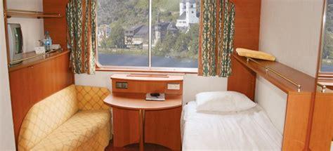 River Cruises | Rhine Danube Seine U0026 Nile