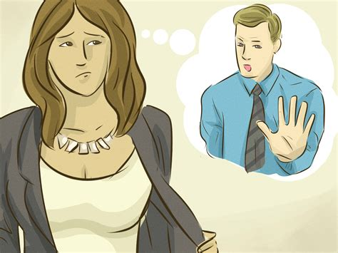 dress professionally  pictures wikihow