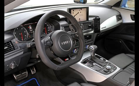 audi a7 interior 2014 mr racing audi a7 sportback 3 0 tdi interior 2