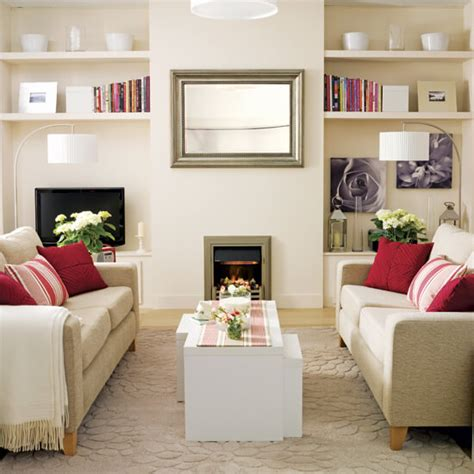 Home Staging 10 Simple Solutions To Help Sell Your Home