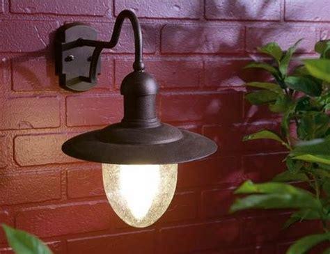 leroy merlin eclairage exterieur eclairage de jardin leroy merlin en 2018 id 233 es am 233 nagement boredon applique
