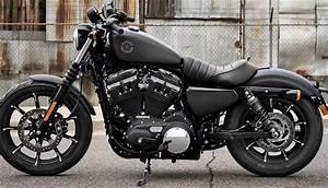 Harley Davidson Preise : harley davidson motorcycles price list november 2018 ~ Jslefanu.com Haus und Dekorationen
