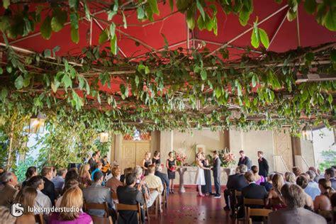Berkeley City Club Wedding SHARE POST Bay area wedding