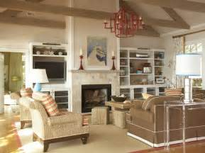 Safari Inspired Living Room Decorating Ideas by Living Rooms Vaulted Ceilings Home Decoration Club