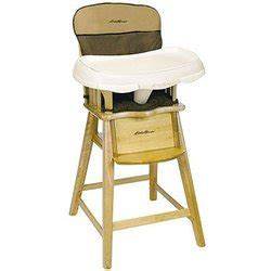 eddie bauer high chair tray currently unavailable we