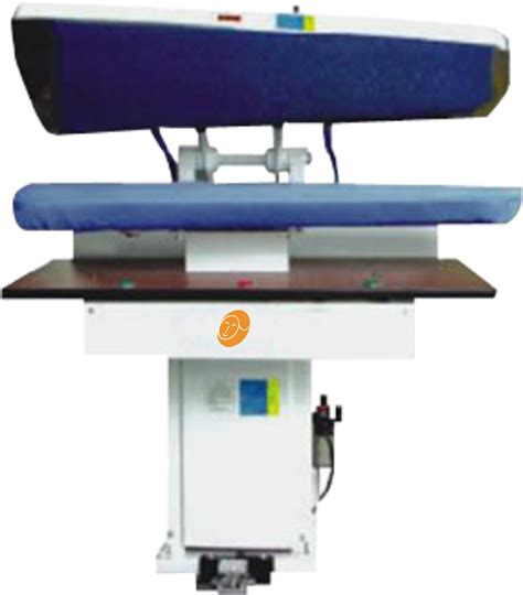 machine a repasser automatique manutention occasion automatique chemise machine 224 repasser equipements de pressing