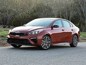 2020 Kia Forte Gt Owners Manual