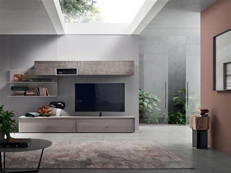 marche di ladari moderni soggiorni moderni mobilificio la noce