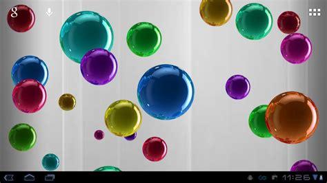 bubble  wallpaper youtube