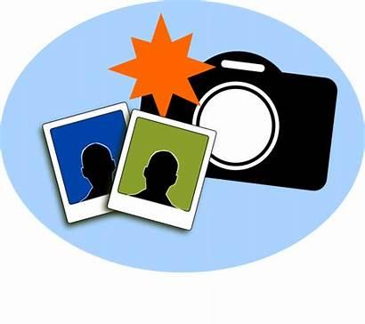 Camera Clipart Clipartpanda Panda Terms