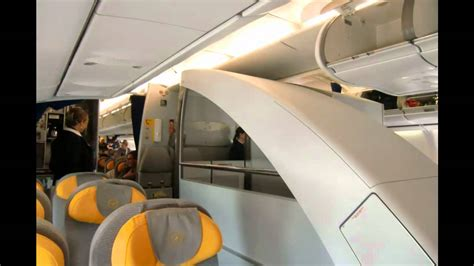 A340 600 Downstairs Lavatory Lufthansa One of a Kind
