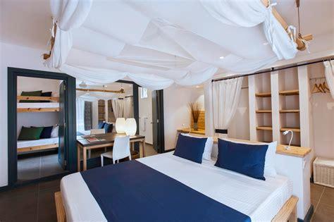 chambre veranda veranda pointe aux biches hotel mauritius photos