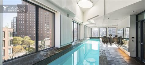 luxury apartments  sale   york city