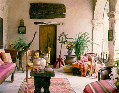 home interior mexico exotic interiors in mexico morocco bali