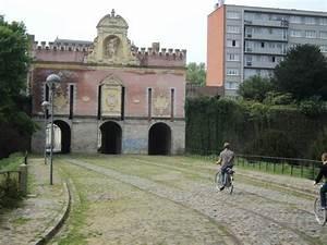 Location Camionnette Lille : location van lille where is lille france lille nord pas ~ Voncanada.com Idées de Décoration