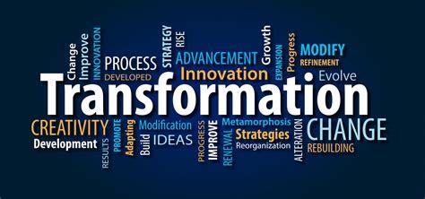 leading transformational change  level automotive group