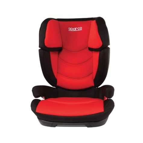 siege auto bebe mercedes siege auto bebe sparco f700i fit isofix