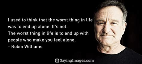 15 Most Memorable & Inspiring Robin Williams Quotes. Sad Quotes In Books. Beach Travel Quotes. Marriage Quotes Robert Browning. Nature Quotes In Tamil. Quotes About Love Search Quotes. Friendship Quotes Opposite Gender. Famous Quotes Robin Williams. Tattoo Quotes Pain Is Temporary
