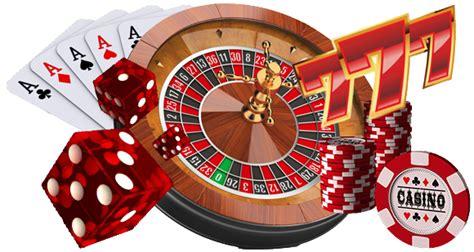 Casino Spiele Mit Den Besten Wahrscheinlichkeiten Und