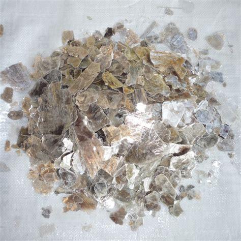 2015 09 01 borosilicate and quartz glass mica sealing